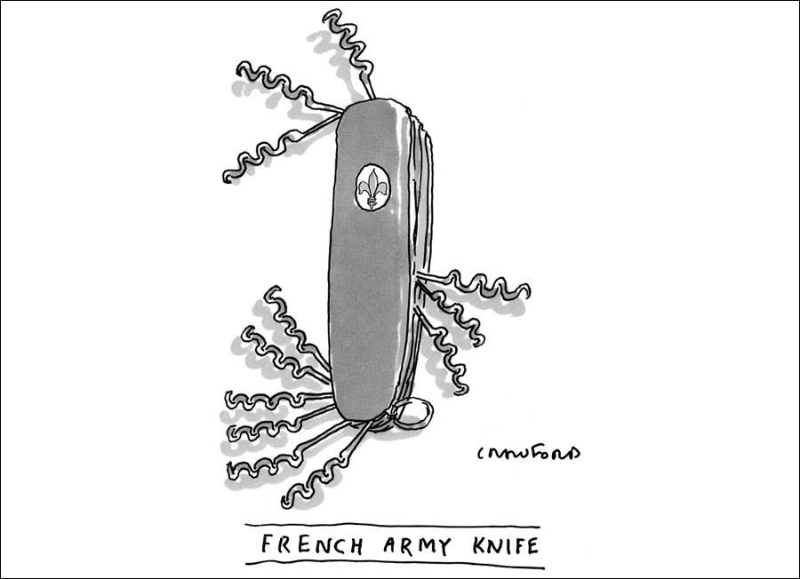FrenchArmyKnife.jpg