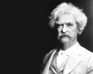Mark_Twain-2