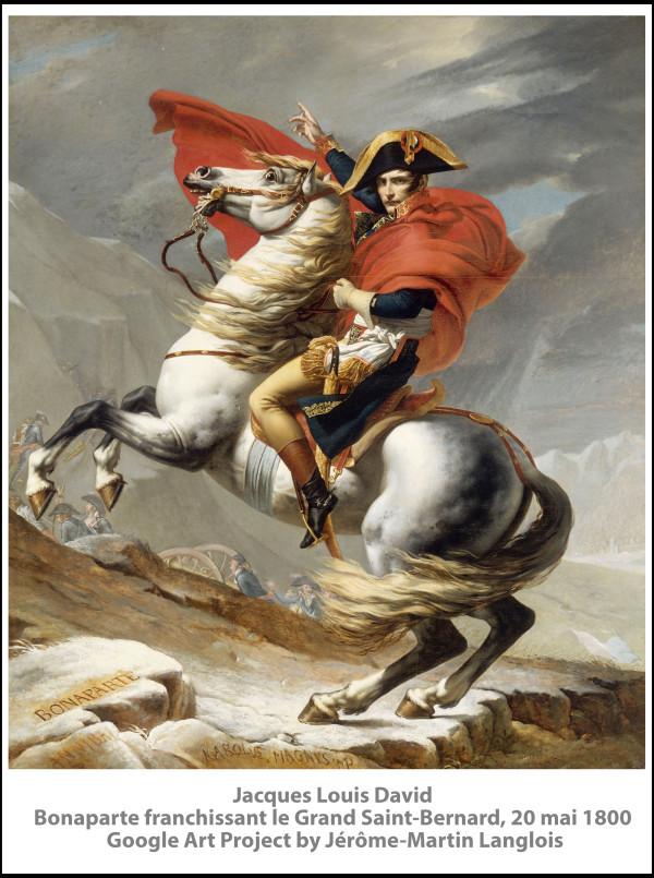 Napoleon-e1441652346934.jpg