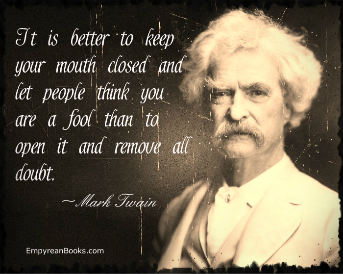 mark_twain_quote-fool_quote