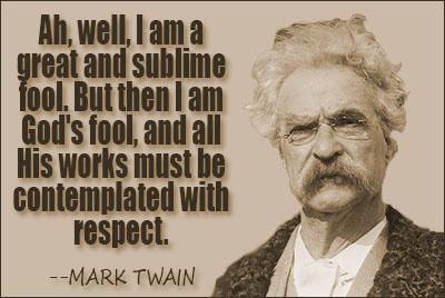 mark_twain_quote_5