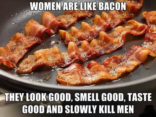 women-bacon.jpg