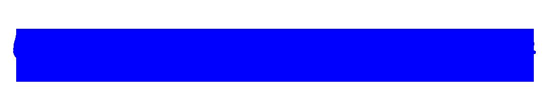 Women-blue