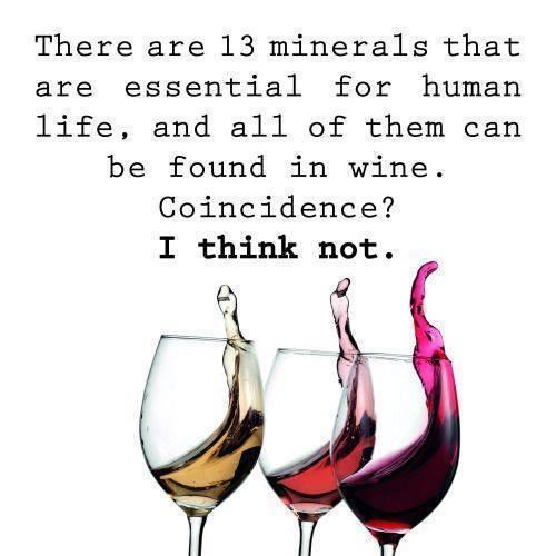13_Minerals_Wine.jpg