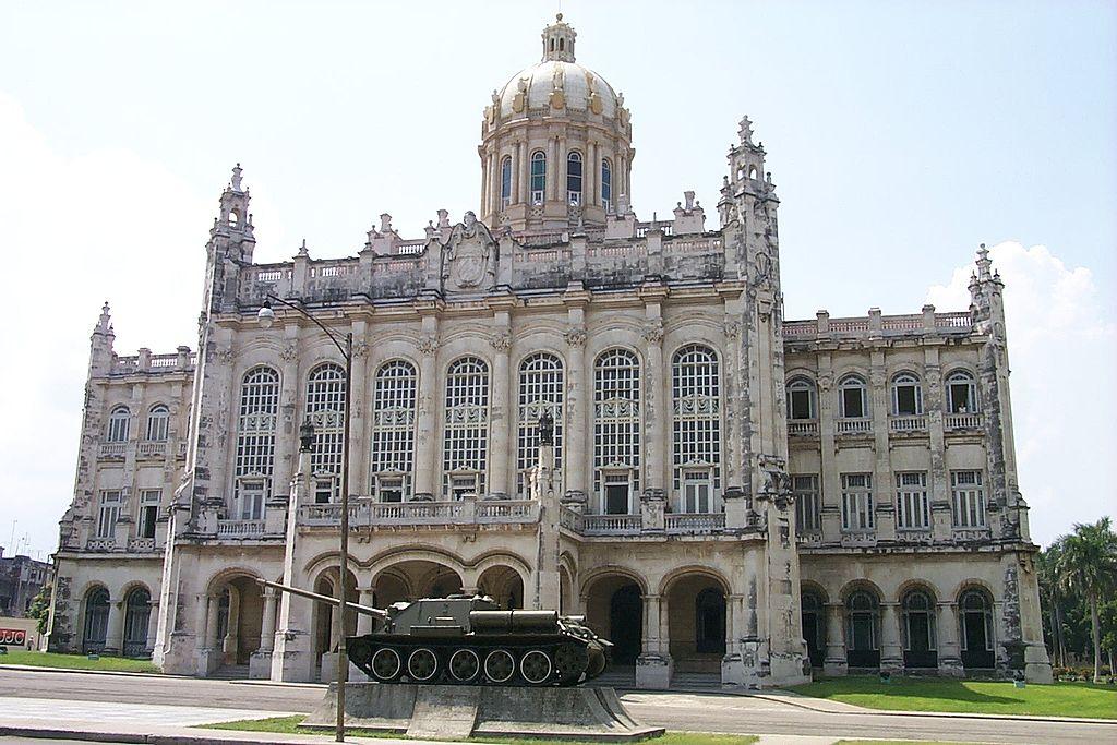 1024px-Museum_of_Revolution_Cuba