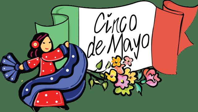 Cinci_de_Mayo_Dance