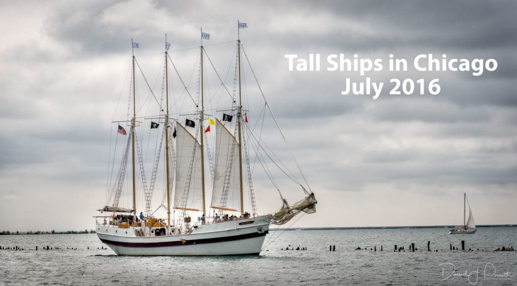 006b_Tall_ShipsNavy_Pier2016_07-Cover-Edit-1024x567.jpg