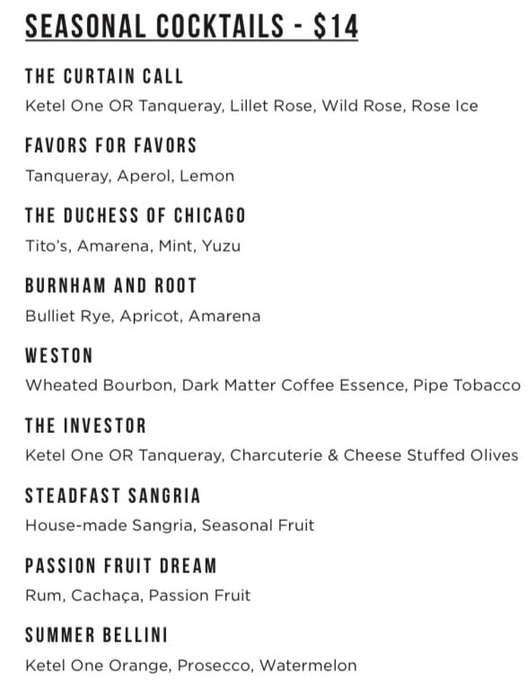 2017-Steadfast-Cocktail-Menu.jpg