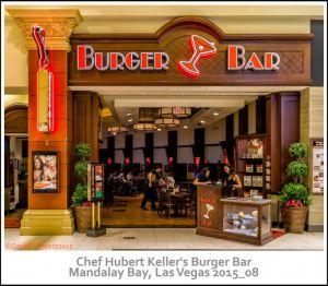001_Burger_BarLasVegas2015_08-Edit.jpg
