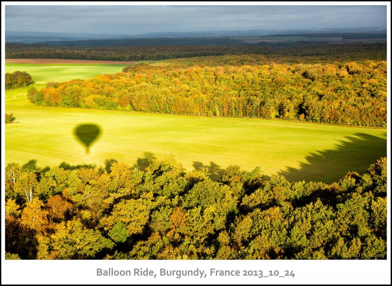 1001_Balloon_Burgundy2013_10-Edit.jpg