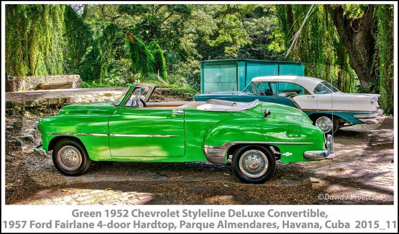 238_Cuba_Halleck_Trip2015_11-Edit-1.jpg