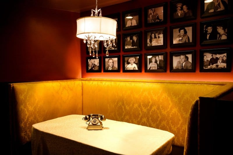 Booth-One-a-legendary-banquette-from-famed-Chicago-bar-The-Pump-Room-now-residing-at-the-UP-Comedy-Club.jpg